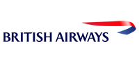 fly to africa with british airways